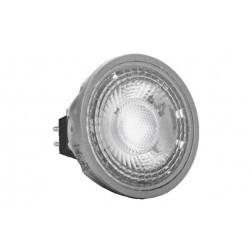Lámpara Dicroica Led Evo 690Lm Varta GU5,3 8W 5000K