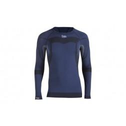 Camiseta Térmica Tejido Ionizado Active Pro Juba TL