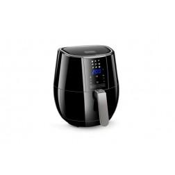 Freidora sin Aceite Digital Black+Decker 1500 W- 3.5 L