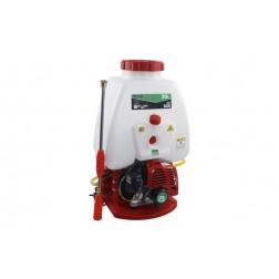 Atomizador Gasolina 2 T Mader 20 Litros 25.6 cc