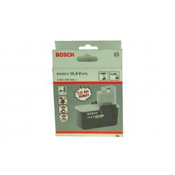 Bateria nimh 144V 20 AH Bosch