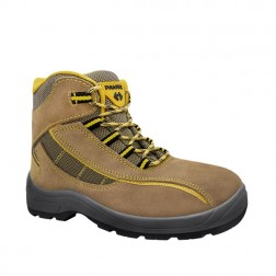 Bota Pandion Beige S3 Panter T 36