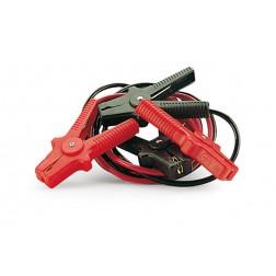 Cable Arranque Bateria 400 A Profesional Bottari 2 M Diam. 10mm