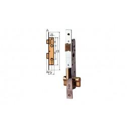 Cerradura aface mcm 1601Xy4-50