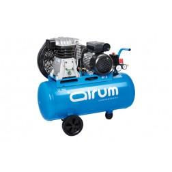 Compresor Correa Airum B2800B/50 cm3 Ce