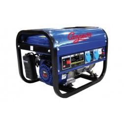 Generador Campeon 2,8Kva 196Cc Campeon Mk3600