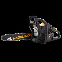 Motosierra Gasolina 38 Cc 40 cm Mc Culloch Cs380T
