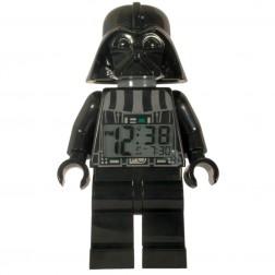 Lego Star Wars despertador Darth Vader