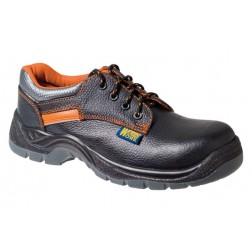 Zapato Safe Master Amil talla 39