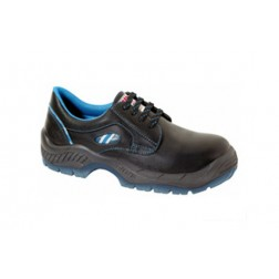 Zapato de seguridad Panter Diamante Plus S3 Talla 43