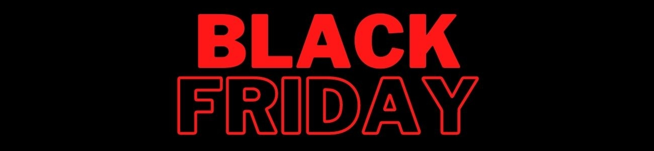 Black Friday Ferretería Barcelona 2020