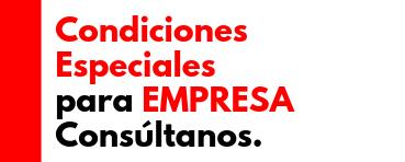 Ferreteria Barcelona Empresas Condiciones especiales.