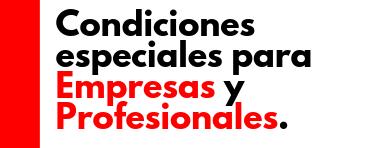Ferretería Barcelona empresas y profesionales