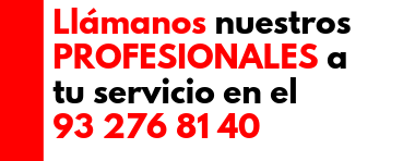 Consúltanos al 932768140 o en info@ferreteriabarcelona.com