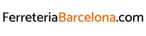Ferreteria Barcelona, tu ferretería de proximidad, encuéntranos en Fabra i Puig, Valldaura o Sant Andreu