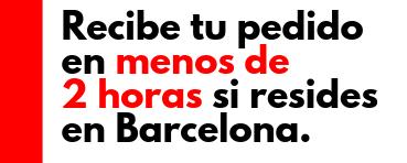 Ferreteria Barcelona urgencias barcelona