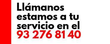 Ferreteria Barcelona contactanos